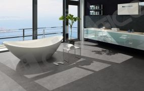 001-Alloffice-lvt-flooring-2