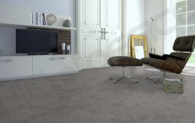 001-Alloffice-lvt-flooring-3
