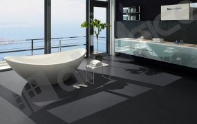 002-Alloffice-lvt-flooring-2