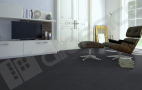 002-Alloffice-lvt-flooring-3