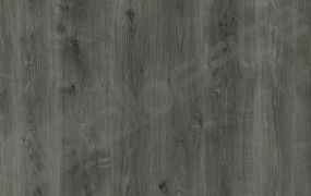 003-Alloffice-lvt-flooring-1