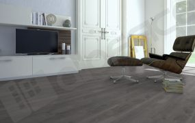 003-Alloffice-lvt-flooring-3