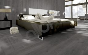 003-Alloffice-lvt-flooring-4