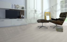004-Alloffice-lvt-flooring-3