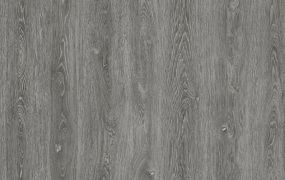 005-Alloffice-lvt-flooring-1