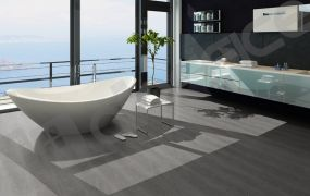005-Alloffice-lvt-flooring-2