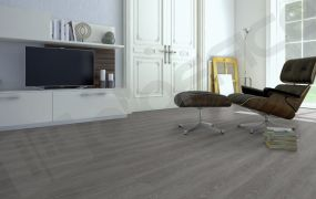 005-Alloffice-lvt-flooring-3