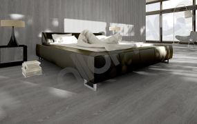 005-Alloffice-lvt-flooring-4
