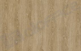 006-Alloffice-lvt-flooring-1