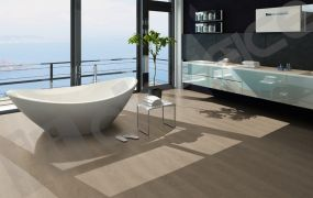 006-Alloffice-lvt-flooring-2