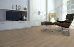 006-Alloffice-lvt-flooring-3
