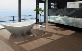 007-Alloffice-lvt-flooring-2