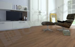 007-Alloffice-lvt-flooring-3