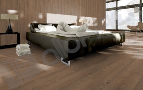007-Alloffice-lvt-flooring-4