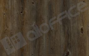 008-Alloffice-lvt-flooring-1