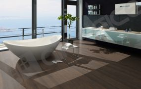 008-Alloffice-lvt-flooring-2