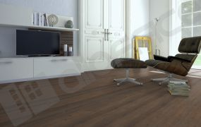 008-Alloffice-lvt-flooring-3
