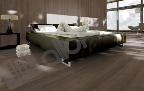 008-Alloffice-lvt-flooring-4