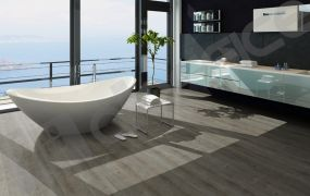 009-Alloffice-lvt-flooring-2