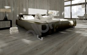 009-Alloffice-lvt-flooring-4