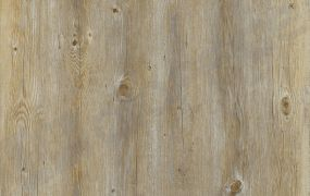 010-Alloffice-lvt-flooring-1