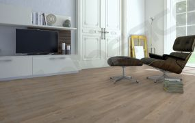 010-Alloffice-lvt-flooring-3