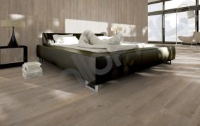 010-Alloffice-lvt-flooring-4