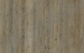 011-Alloffice-lvt-flooring-1