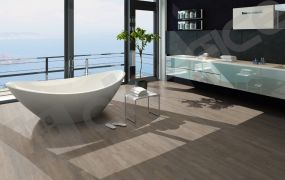 011-Alloffice-lvt-flooring-2