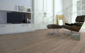 011-Alloffice-lvt-flooring-3