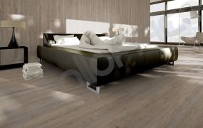 011-Alloffice-lvt-flooring-4
