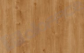 012-Alloffice-lvt-flooring-1