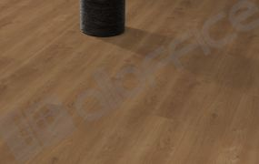 012-Alloffice-lvt-flooring-2