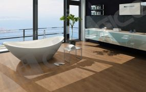 012-Alloffice-lvt-flooring-3