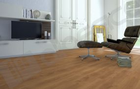 012-Alloffice-lvt-flooring-4