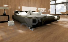 012-Alloffice-lvt-flooring-6