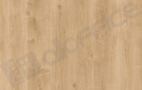 013-Alloffice-lvt-flooring-1