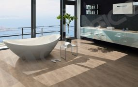 013-Alloffice-lvt-flooring-2