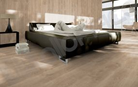 013-Alloffice-lvt-flooring-4