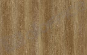 014-Alloffice-lvt-flooring-1