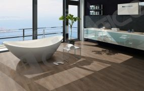 014-Alloffice-lvt-flooring-2