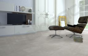 015-Alloffice-lvt-flooring-3