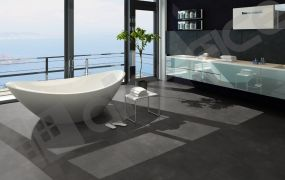 016-Alloffice-lvt-flooring-2