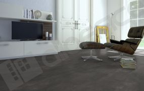 016-Alloffice-lvt-flooring-3