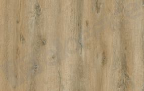 017-Alloffice-lvt-flooring-1
