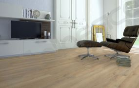 017-Alloffice-lvt-flooring-3