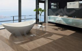 019-Alloffice-lvt-flooring-2