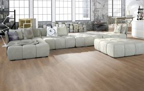 019-Alloffice-lvt-flooring-3