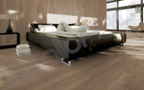 019-Alloffice-lvt-flooring-4