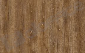 021-Alloffice-lvt-flooring-1
